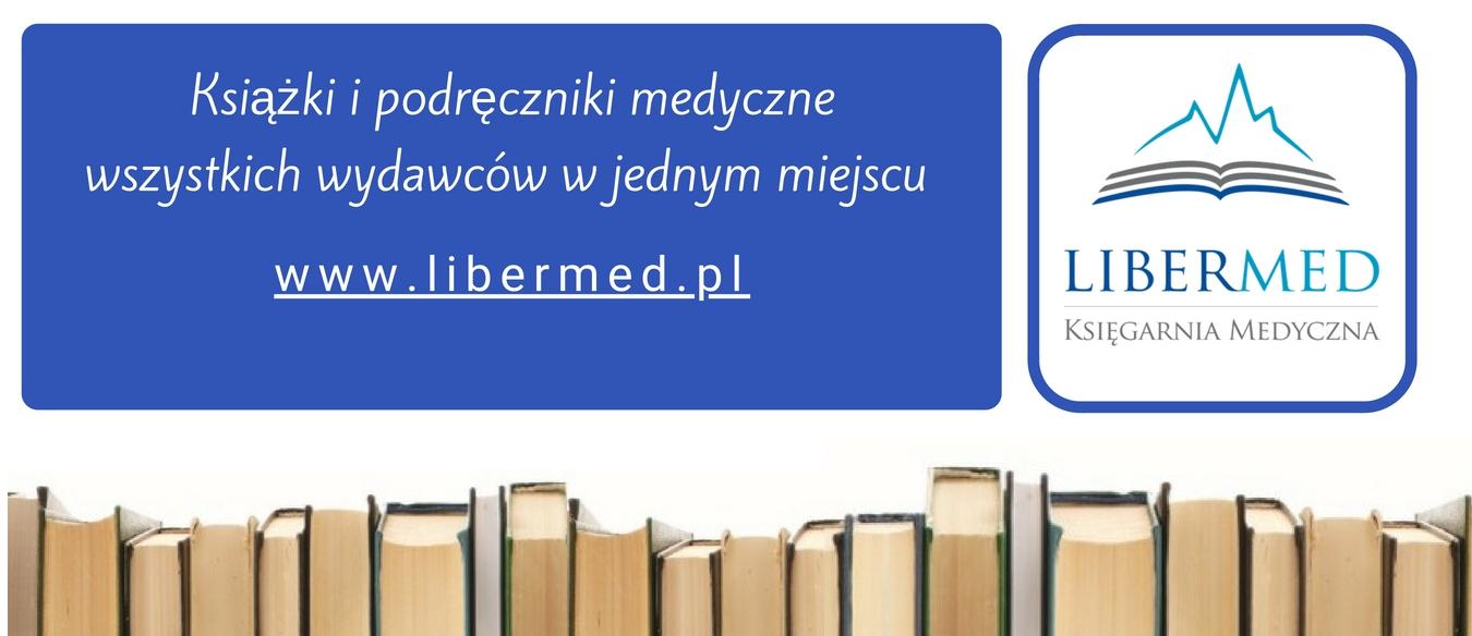 Księgarnia Medyczna LIBERMED